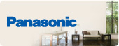 panasonic_main_icon.jpg